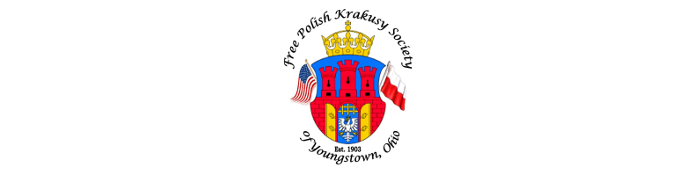 The Free Polish Krakusy Society